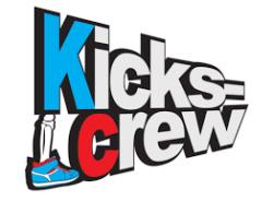 Kicks Crew Coupon Promo Codes November & Discount Offers Kicks Crew Coupon Codes are the best way to save at rislutharacon.ga rislutharacon.ga brings latest and working rislutharacon.ga Coupon Codes and Discount Promotions to help you save money.