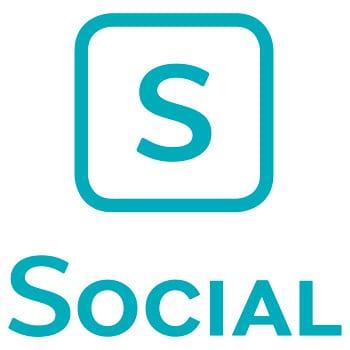Social CBD discountcode